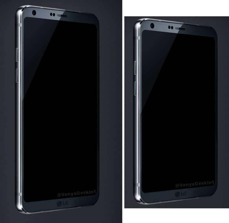 LG G6 3 1