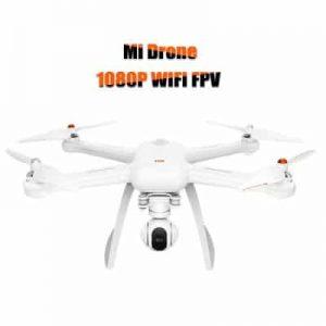Mi Drone 300x300