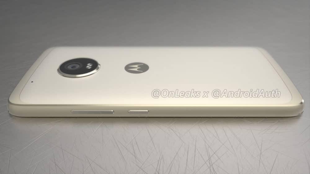 Moto X 2017: Erste Renderbilder mit Video aufgetaucht 1