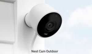 Smart Home: Erste Nest-Produkte ab Februar auch in Deutschland 2