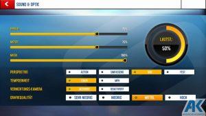 Xiaomi Redmi 4A Test: Das Budget unter den Budgetphones 67
