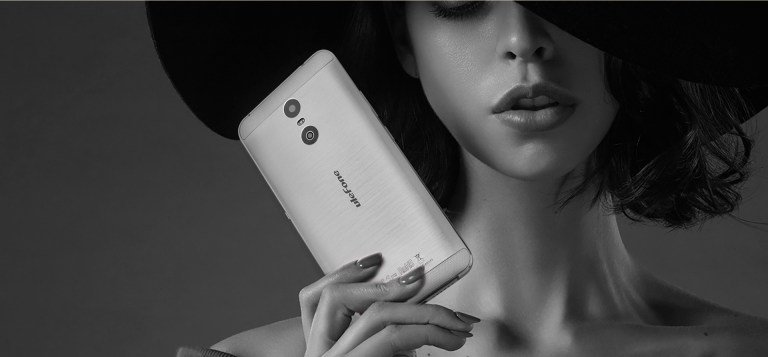 Ulefone Gemini: Dual-Kamera Smartphone für 127 Euro vorgestellt 10