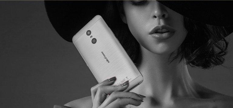 Ulefone Gemini: Dual-Kamera Smartphone für 127 Euro vorgestellt 13
