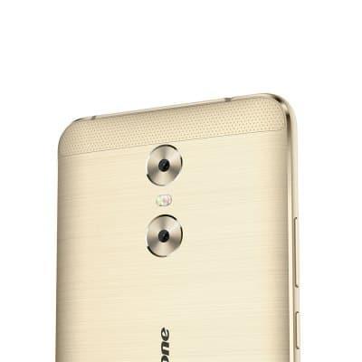 Ulefone Gemini: Dual-Kamera Smartphone für 127 Euro vorgestellt 4