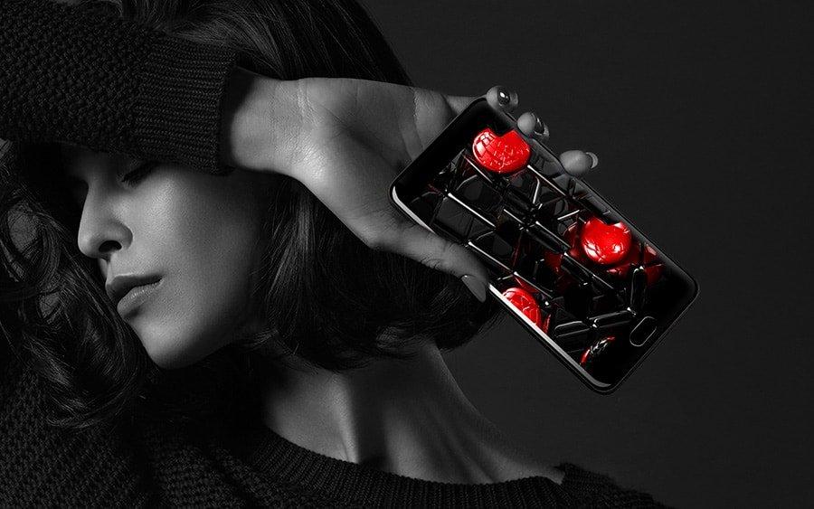 Ulefone Gemini: Dual-Kamera Smartphone für 127 Euro vorgestellt 9