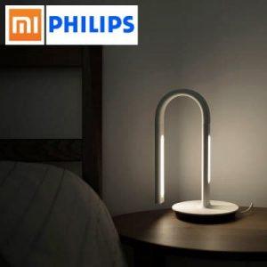 Xiaomi Philips Lampe 300x300