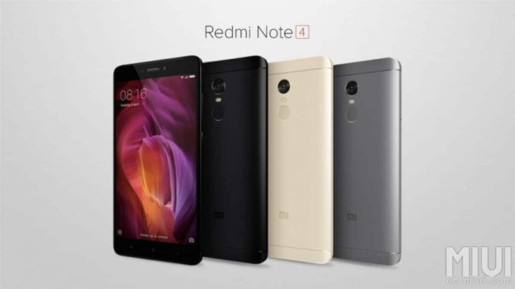 Xiaomi_Redmi_Note4_9