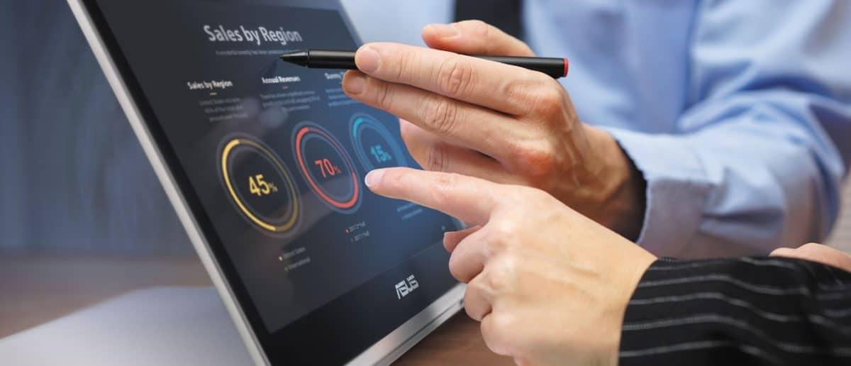 AndroidKosmos | ASUS stellt Chromebook Flip C302 mit 360 Grad Scharnier vor 10