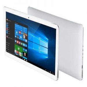 eclast Tbook 16 Pro 300x300