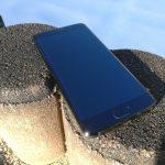 AndroidKosmos | Review / Test: Elephone S7: Gute Design-Kopie mit großem Aber 62