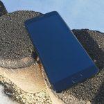 AndroidKosmos | Review / Test: Elephone S7: Gute Design-Kopie mit großem Aber 63