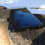 AndroidKosmos | Review / Test: Elephone S7: Gute Design-Kopie mit großem Aber 31