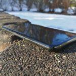 AndroidKosmos | Review / Test: Elephone S7: Gute Design-Kopie mit großem Aber 33