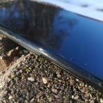 AndroidKosmos | Review / Test: Elephone S7: Gute Design-Kopie mit großem Aber 65