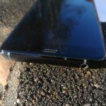 AndroidKosmos | Review / Test: Elephone S7: Gute Design-Kopie mit großem Aber 66