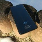 AndroidKosmos | Review / Test: Elephone S7: Gute Design-Kopie mit großem Aber 34