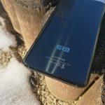 AndroidKosmos | Review / Test: Elephone S7: Gute Design-Kopie mit großem Aber 67
