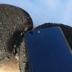 AndroidKosmos | Review / Test: Elephone S7: Gute Design-Kopie mit großem Aber 68