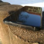 AndroidKosmos | Review / Test: Elephone S7: Gute Design-Kopie mit großem Aber 69