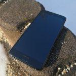AndroidKosmos | Review / Test: Elephone S7: Gute Design-Kopie mit großem Aber 29