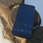 AndroidKosmos | Review / Test: Elephone S7: Gute Design-Kopie mit großem Aber 70