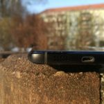 AndroidKosmos | Review / Test: Elephone S7: Gute Design-Kopie mit großem Aber 72
