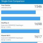 AndroidKosmos | Review / Test: Elephone S7: Gute Design-Kopie mit großem Aber 10