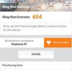 AndroidKosmos | Review / Test: Elephone S7: Gute Design-Kopie mit großem Aber 12