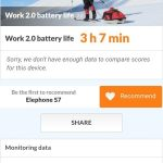 AndroidKosmos | Review / Test: Elephone S7: Gute Design-Kopie mit großem Aber 26