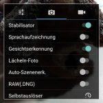 AndroidKosmos | Review / Test: Elephone S7: Gute Design-Kopie mit großem Aber 20