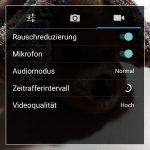 AndroidKosmos | Review / Test: Elephone S7: Gute Design-Kopie mit großem Aber 22