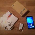 AndroidKosmos | Review / Test: Elephone S7: Gute Design-Kopie mit großem Aber 30