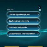 AndroidKosmos | Review / Test: Elephone S7: Gute Design-Kopie mit großem Aber 16