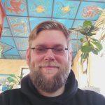 AndroidKosmos | Review / Test: Elephone S7: Gute Design-Kopie mit großem Aber 56