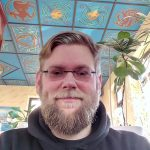 AndroidKosmos | Review / Test: Elephone S7: Gute Design-Kopie mit großem Aber 57