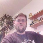 AndroidKosmos | Review / Test: Elephone S7: Gute Design-Kopie mit großem Aber 59