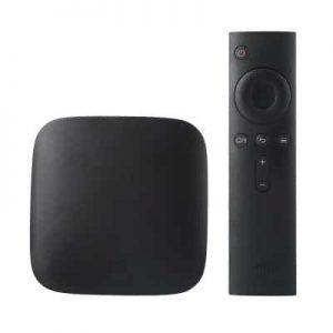 miTV 300x300