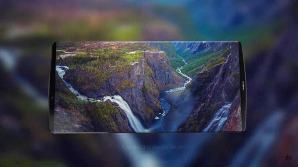 oppo-find-9-images-details-leaked-02