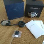AndroidKosmos | Test / Review: ASUS ZenWatch 3 - Android Wear mit viel Luft nach oben 19