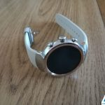 AndroidKosmos | Test / Review: ASUS ZenWatch 3 - Android Wear mit viel Luft nach oben 20