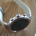 AndroidKosmos | Test / Review: ASUS ZenWatch 3 - Android Wear mit viel Luft nach oben 25