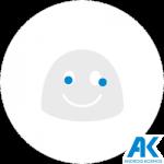 AndroidKosmos | Test / Review: ASUS ZenWatch 3 - Android Wear mit viel Luft nach oben 6