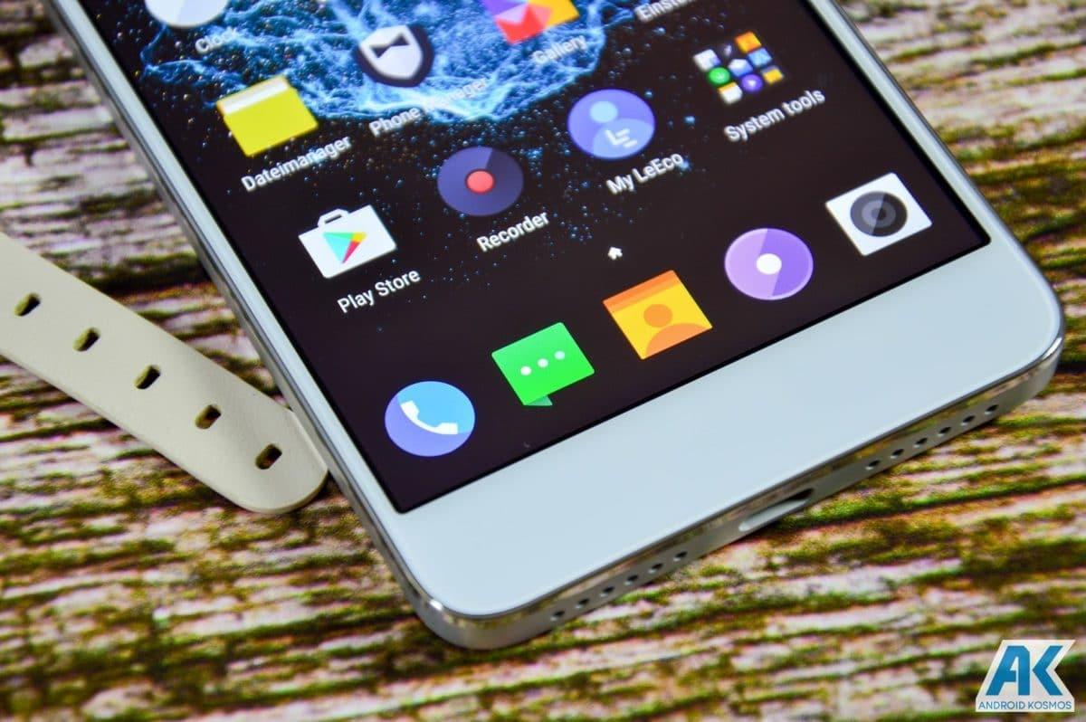 AndroidKosmos.de Coolpad 1C 3459