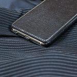 StilGut Cases - edele Lederhüllen für Huawei Honor 8 im Test 16