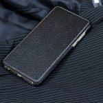 StilGut Cases - edele Lederhüllen für Huawei Honor 8 im Test 15