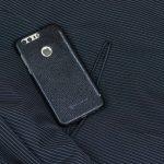 StilGut Cases - edele Lederhüllen für Huawei Honor 8 im Test 12