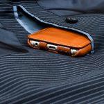 StilGut Cases - edele Lederhüllen für Huawei Honor 8 im Test 7