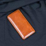 StilGut Cases - edele Lederhüllen für Huawei Honor 8 im Test 6