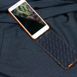 StilGut Cases - edele Lederhüllen für Huawei Honor 8 im Test 5
