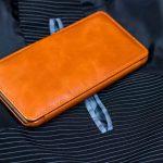 StilGut Cases - edele Lederhüllen für Huawei Honor 8 im Test 25